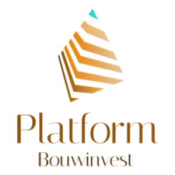 Platform Bouwinvest
